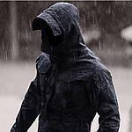 Зимняя тактическая одежда: что важно знать?