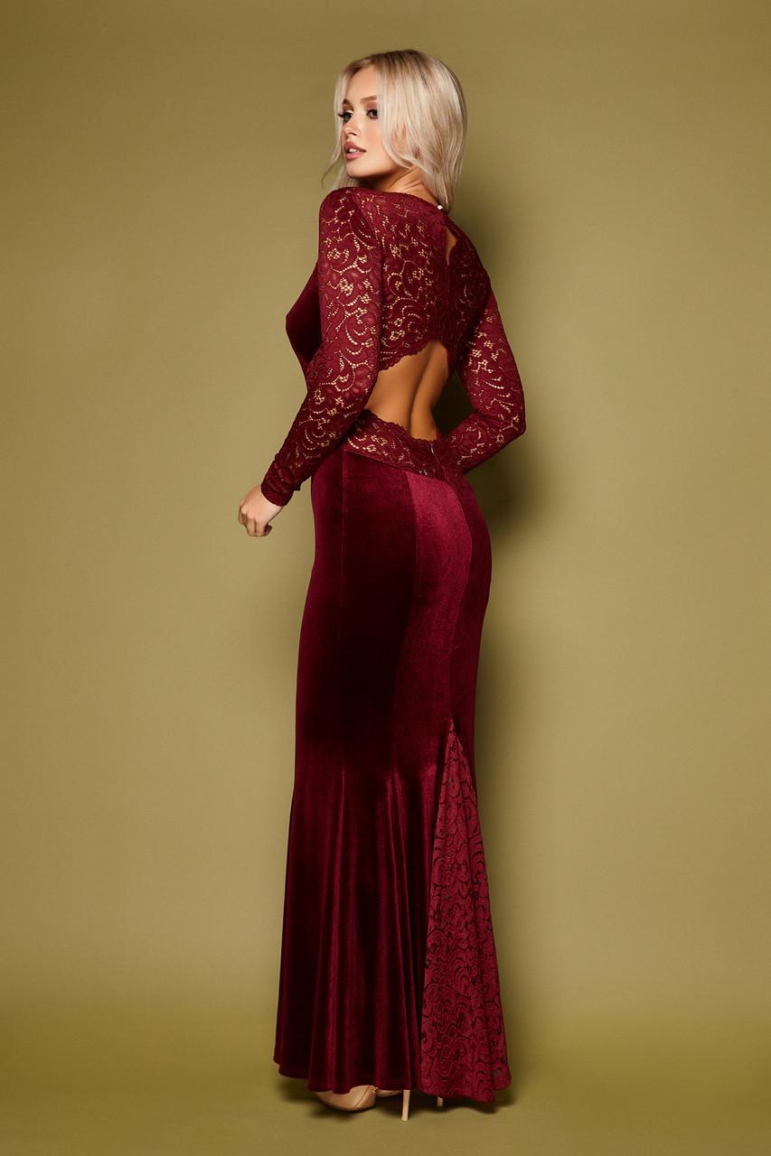 Платье Арабелла д/р