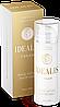 Idealis Cream (Идеалис Крем) - комплекс для омоложения лица
