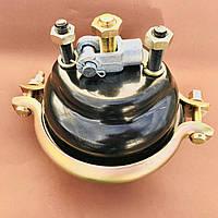 Тормозная камера передняя нового образца ЗИЛ-130 / 130-3519210