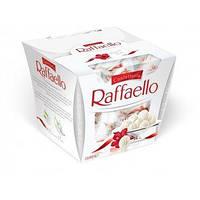 Конфеты Raffaello 150 г Италия