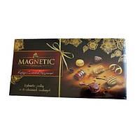 Конфеты Magnetic Praline 400 Г Германия