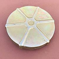 Крышка бака топливного ГАЗ-53 / 51-1103010