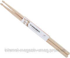 Барабанные палочки Rohema Eco Sticks 5A