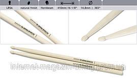 Барабанные палочки Rohema Classic 5A Light