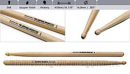 Барабанные палочки Rohema Classic 5AB