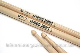 Барабанные палочки Rohema Classic 5B