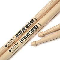 Барабанные палочки Rohema Classic Extreme 5A