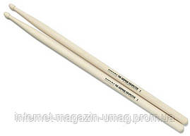Барабанные палочки Rohema Hornbeam 5A