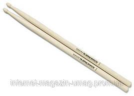 Барабанные палочки Rohema Hornbeam LR 5A