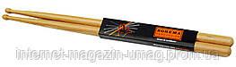 Барабанные палочки Rohema Hornwood HB