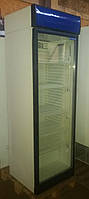 Холодильный шкаф-витрина бу Ice Stream Eco, фото 1