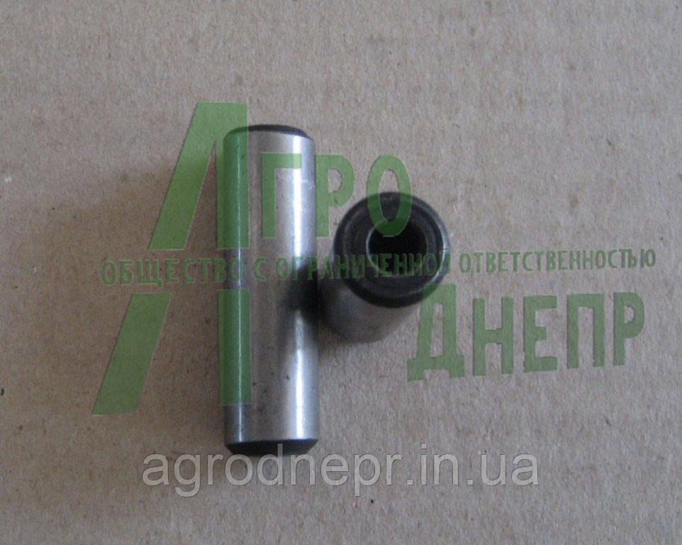 Палец Д24-022-А