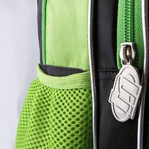 Сучасний рюкзак KITE Monsuno, фото 2