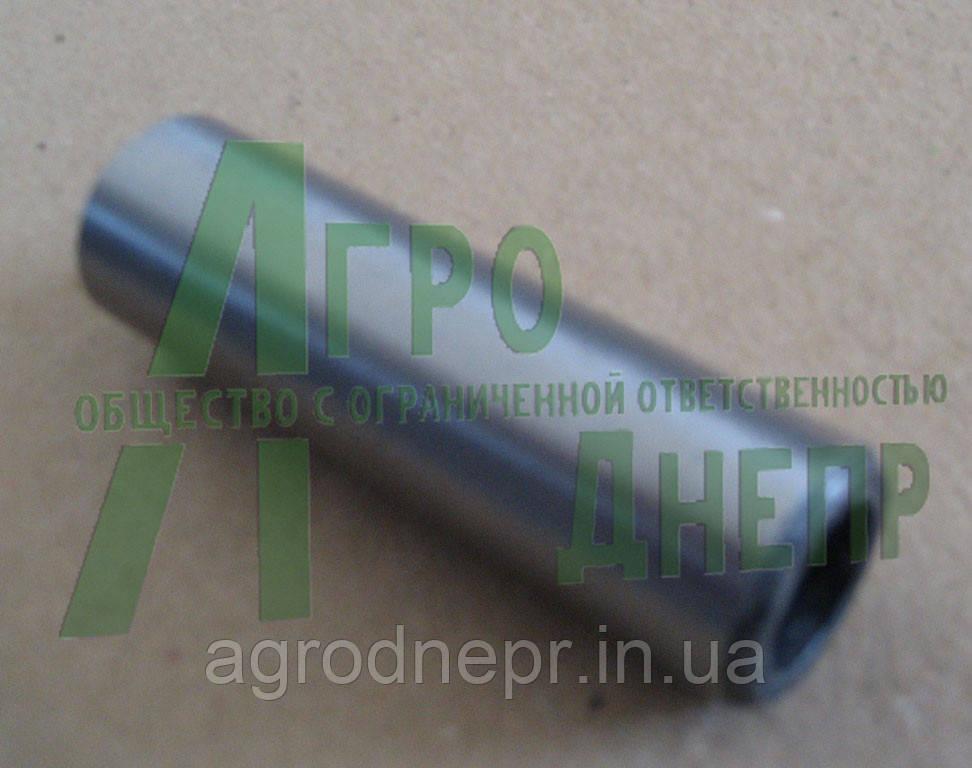 Палец поршня ПД-10 Д24-026-А