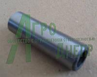 Палец поршня ПД-10 Д24-026-А , фото 1