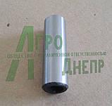 Палец поршня ПД-10 Д24-026-А , фото 3