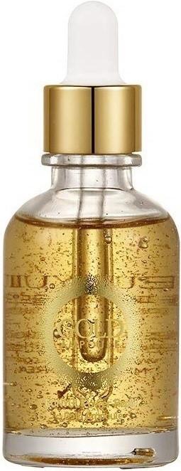 Ампульная сыворотка для лица с натуральным золотом EUNYUL Power Repair Gold Ampoule - 30 мл
