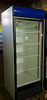 Холодильная витрина - шкаф бу Ice Stream Optima 2012 года, фото 1