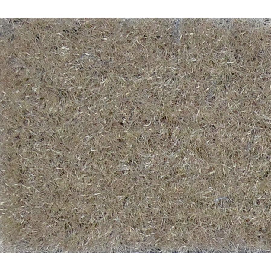 Стриженный ковролин плотность 16 oz 1м.п. Aqua Turf Driftwood
