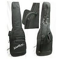 Чехол для гитары Washburn GB6