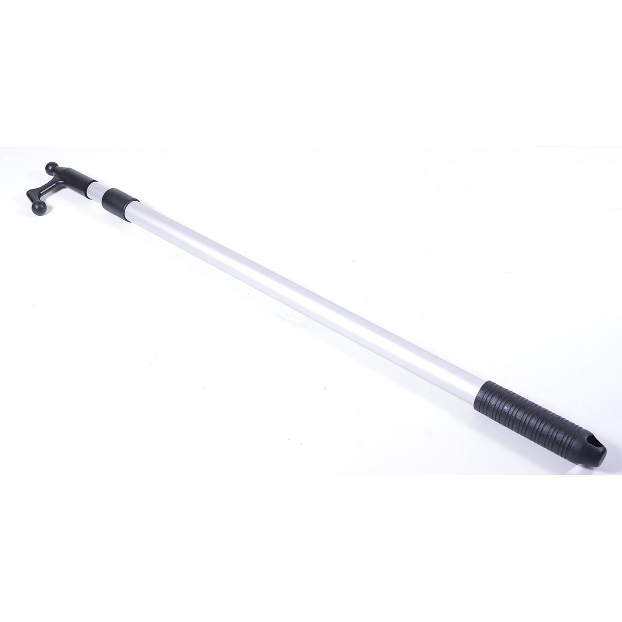 Багор с ручкой Esterner C50209