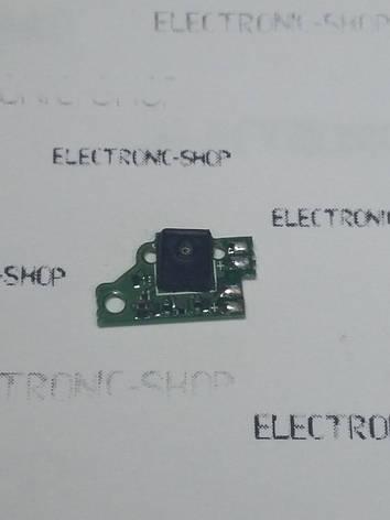 Субплата Lenovo a3000 Original б.у, фото 2