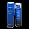 Интенсивно увлажняющая сыворотка для лица MISSHA Super Aqua Ultra Waterful Intensive Serum - 40 мл, фото 2
