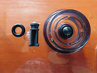 NM01.032 Гумовий ущільнювач(клапану контейнера води), OR 0060-30