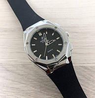 Часы наручные Hublot Big Bang  Brink 882888 Silver-Black