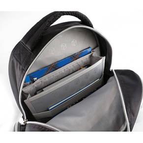Рюкзак ортопедический Kite Monsuno, фото 3
