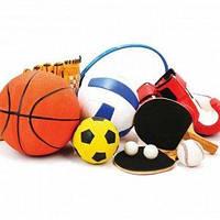 Игры и развлечения