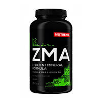 Спецпродукт Nutrend ZMA caps (120 капсул)