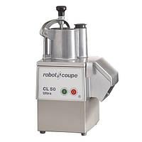 Овочерізка Robot-Coupe CL 50 ULTRA (Франція)
