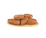 Влажный корм для собак с мочекаменной болезнью Royal Canin Urinary S/O Canine Moderate Calorie 100 г, фото 2