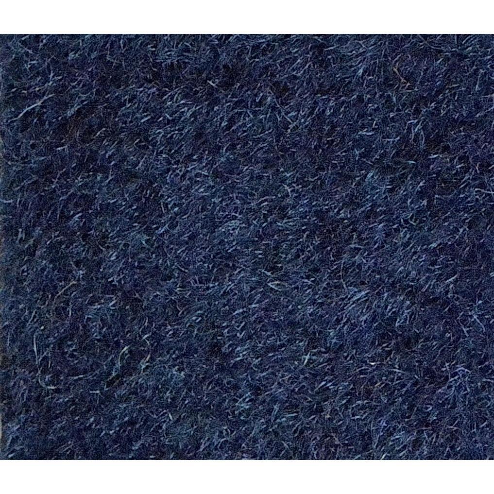 Стриженный ковролин ULTRA BLUE 1м.п. плотность 16 oz Agressor AG ULT BLU