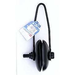 Вуха OVAL TYPE С16205V1