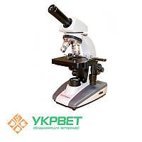 Микроскоп монокулярный XS-5510, MICROmed
