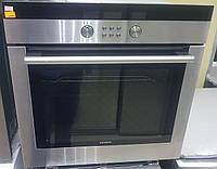 Siemens HB760560S Электрический духовой шкаф-духовка с пиролизом встраиваемая Германия б/у
