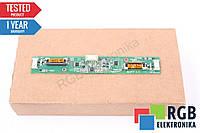 LCD INVERTER IV25167/T-LF PWB-IV25167T/I1-E-LF E220742 SUMIDA ID33470