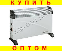 Конвектор обогреватель Clatronic KH 3077 + ПОДАРОК