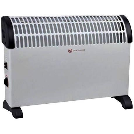 Конвектор Domotec Heater MS 5904 + ПОДАРОК, фото 2
