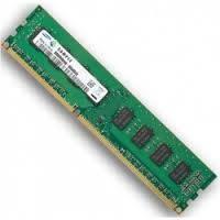 Память DDR2 2GB Samsung PC6400 (800Mhz)