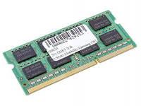 Память DDR3 2GB Samsung PC8500 (1066MHz)