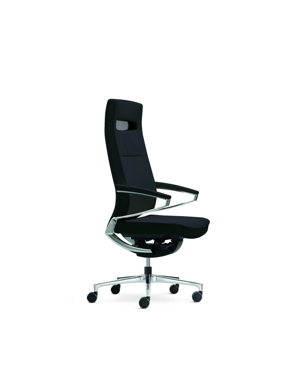 KLOBER CENTEO Эргономичное кресло для руководителя