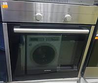 Siemens HB20AB511S Электрический духовой шкаф-духовка встраиваемая Германия б/у
