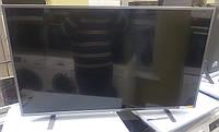 """Philips 43PUS6703/12 SMART смарт 4K wifi 3d Телевизор 43"""" Польша, б/у"""
