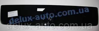 Зимняя матовая накладка на решетку на Volkswagen LT 1998↗ гг.