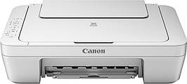 Принтер струйный Canon PIXMA MG2450