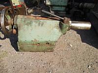 Задняя бабка токарного станка SN502, фото 1